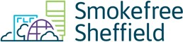 Smokefree Sheffield