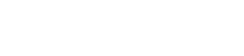 Inspiring a smokefree generation in Sheffield